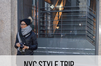NYC STYLE TRIP (2)