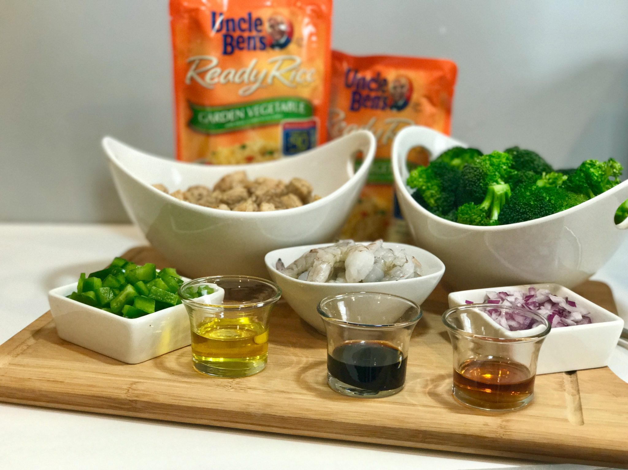 15 MINUTE MEALS | COOK WITH ME